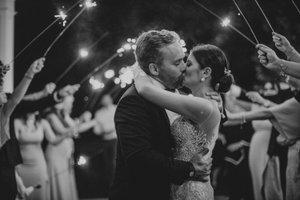 HL Wedding: Tyler & Lauren photo 18.jpg