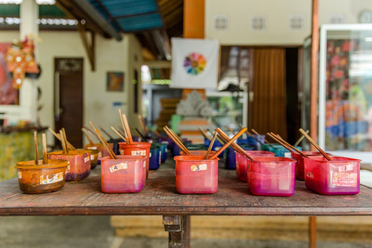 Bali Yoga Retreat photo Bali_SM_2019-8818.jpg