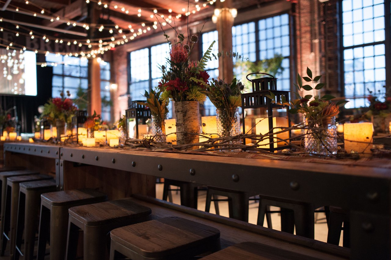 Rustic Chic Cocktail Reception photo Dragonfly 6.jpg