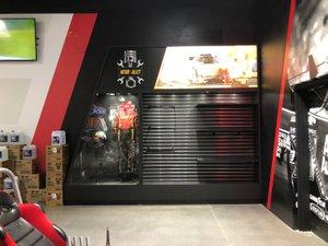 Advance Auto Parts Shop In Shop photo IMG_0690.jpg