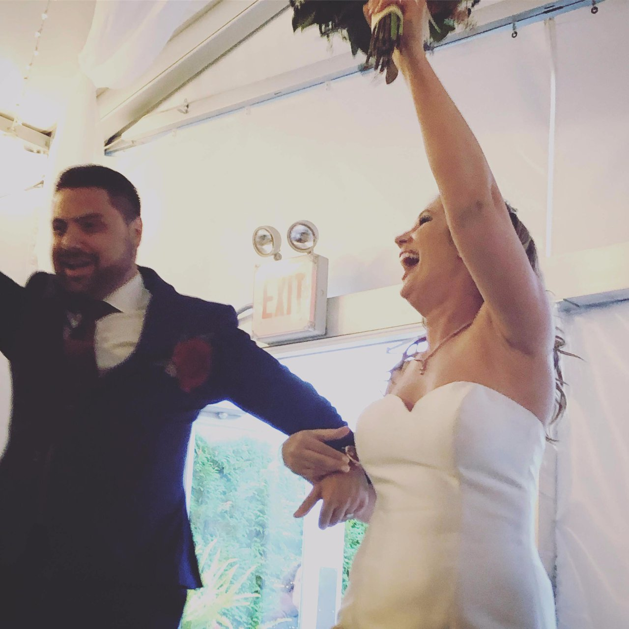 Leyjla and John Wedding—#LCJB2019 photo B35866EE-0A54-44F6-9244-E45DA0FB620D.jpg