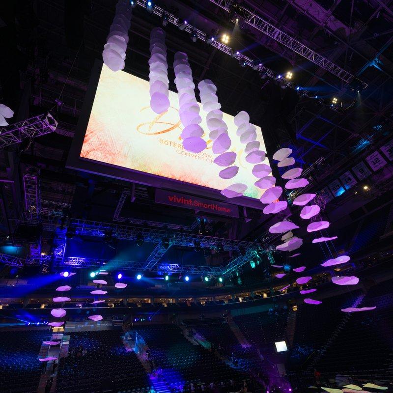 doTERRA Global Convention photo doTERRA Dream 2018-218.jpg