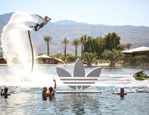 adidas Sport Club at Coachella photo 7E1B3976.jpg