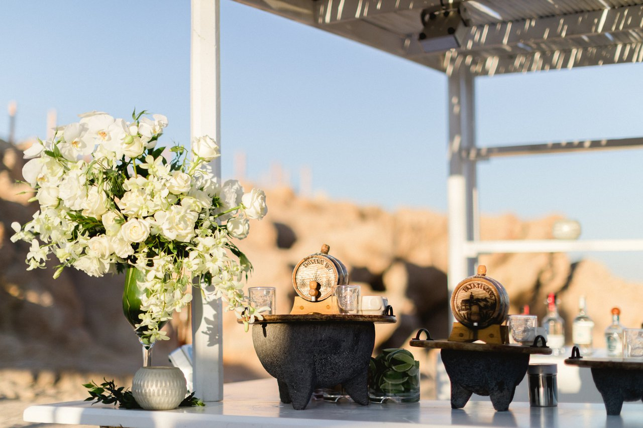 Destination Cabo! photo Cabo_Wedding_Sara_Richardson_Photo-41002 copy.jpg