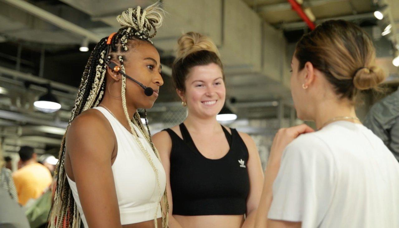 adidas Yoga Day photo Screen Shot 2019-11-07 at 12.jpg