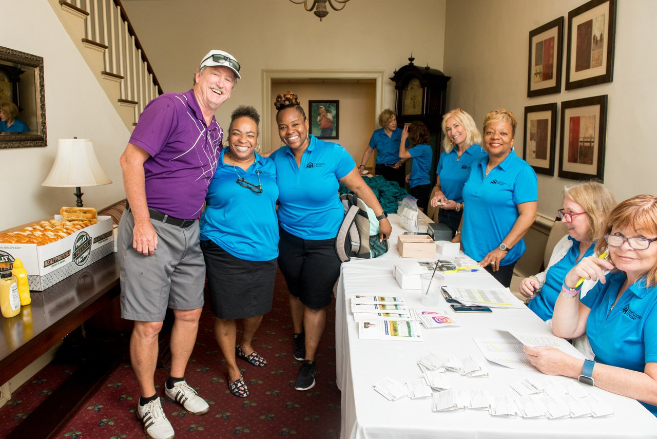 Horizon House Charity Golf Outing photo 012-HorizonHouseGolfOuting.jpg
