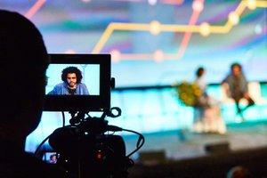 Bazaarvoice Summit photo BVS7.jpg