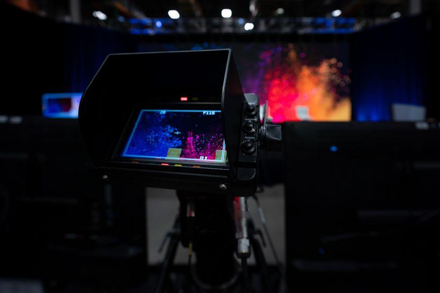 Domopalooza LIVE 2020: Virtual Broadcast