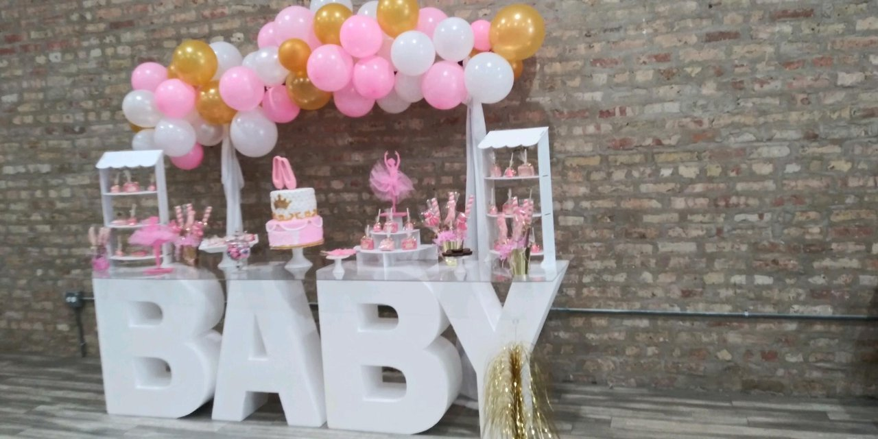 Baby Shower photo 20190817_150128.jpg