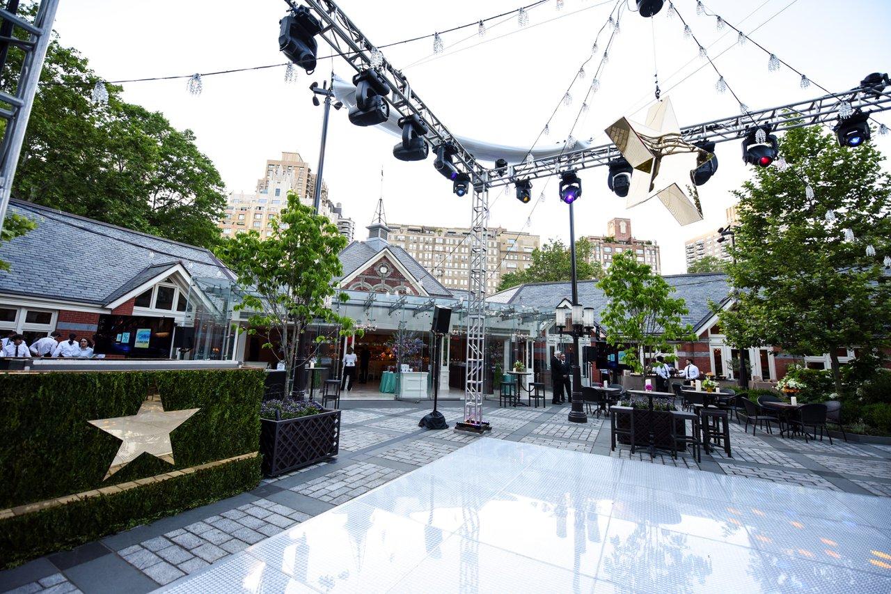 Hamilton TONY Awards Party photo 1557087379568_171%20LOW%20RES.jpg
