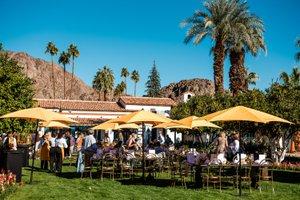 Veuve Clicquot X La Quinta Resort & Club photo VCLQ-227.jpg
