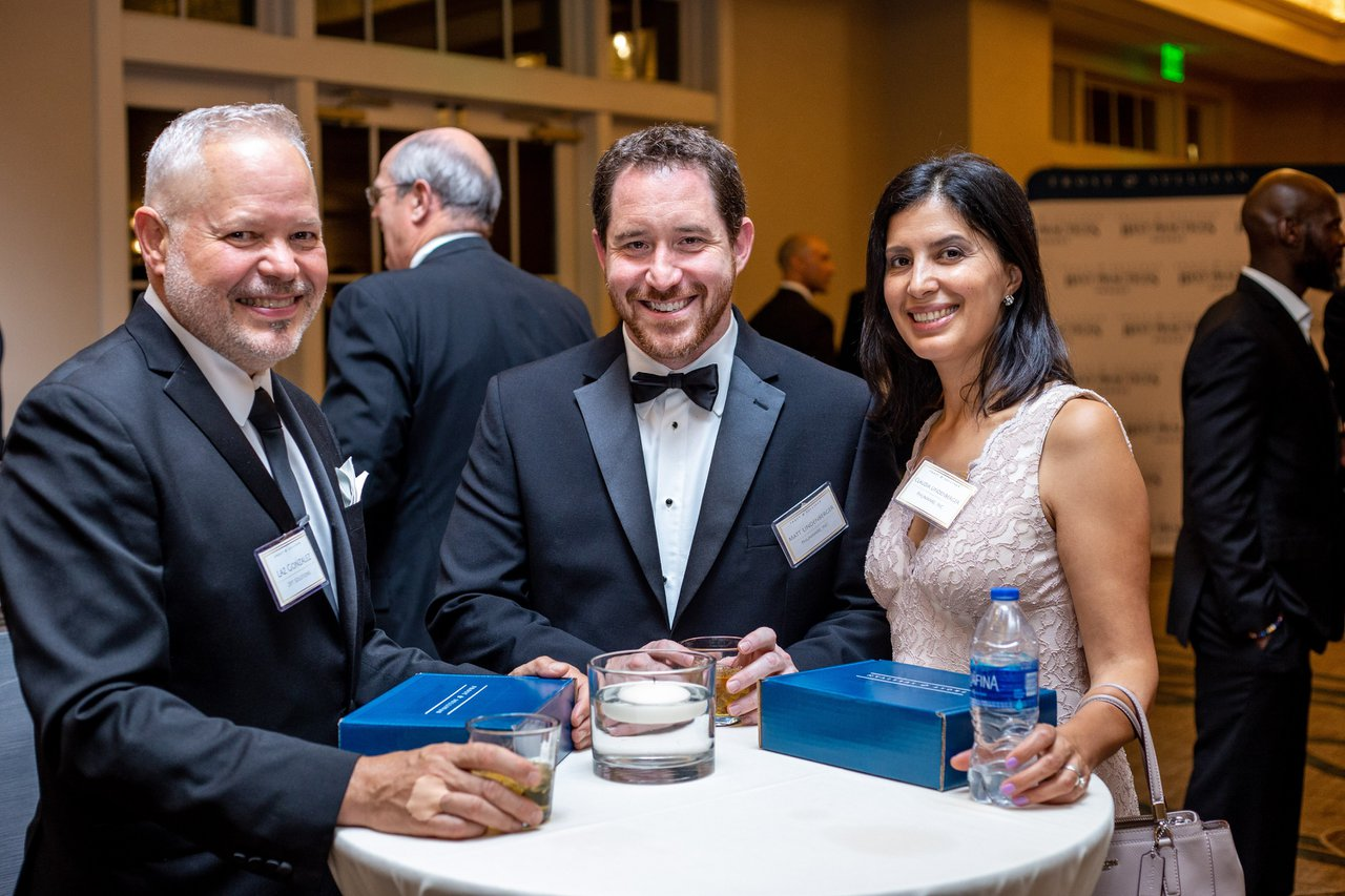 Frost & Sullivan Awards Gala photo Frost + Sullivan Best Practices 2019-228.jpg