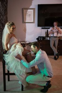Lauren & Dan Wedding photo LAUREN DAN 12.jpg