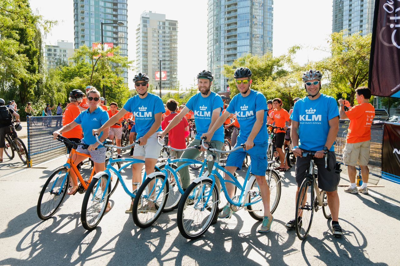 KLM activation at Our City Ride photo 0084-KLM-OURCITYRIDE.jpg