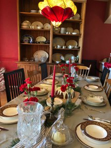 NOLA Kitchen culinary gatherings photo IMG_3471.jpg