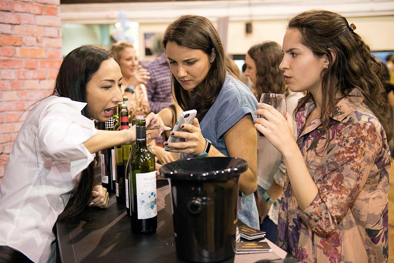 Wine Riot photo _MED8191.jpg
