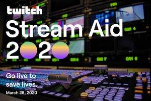 Twitch Stream Aid 2020 photo MCW VENDRY - TSA V3 Final-01.jpg