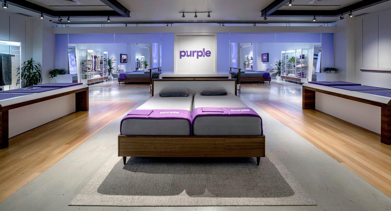 Purple Pop Up photo DSC05336.jpg