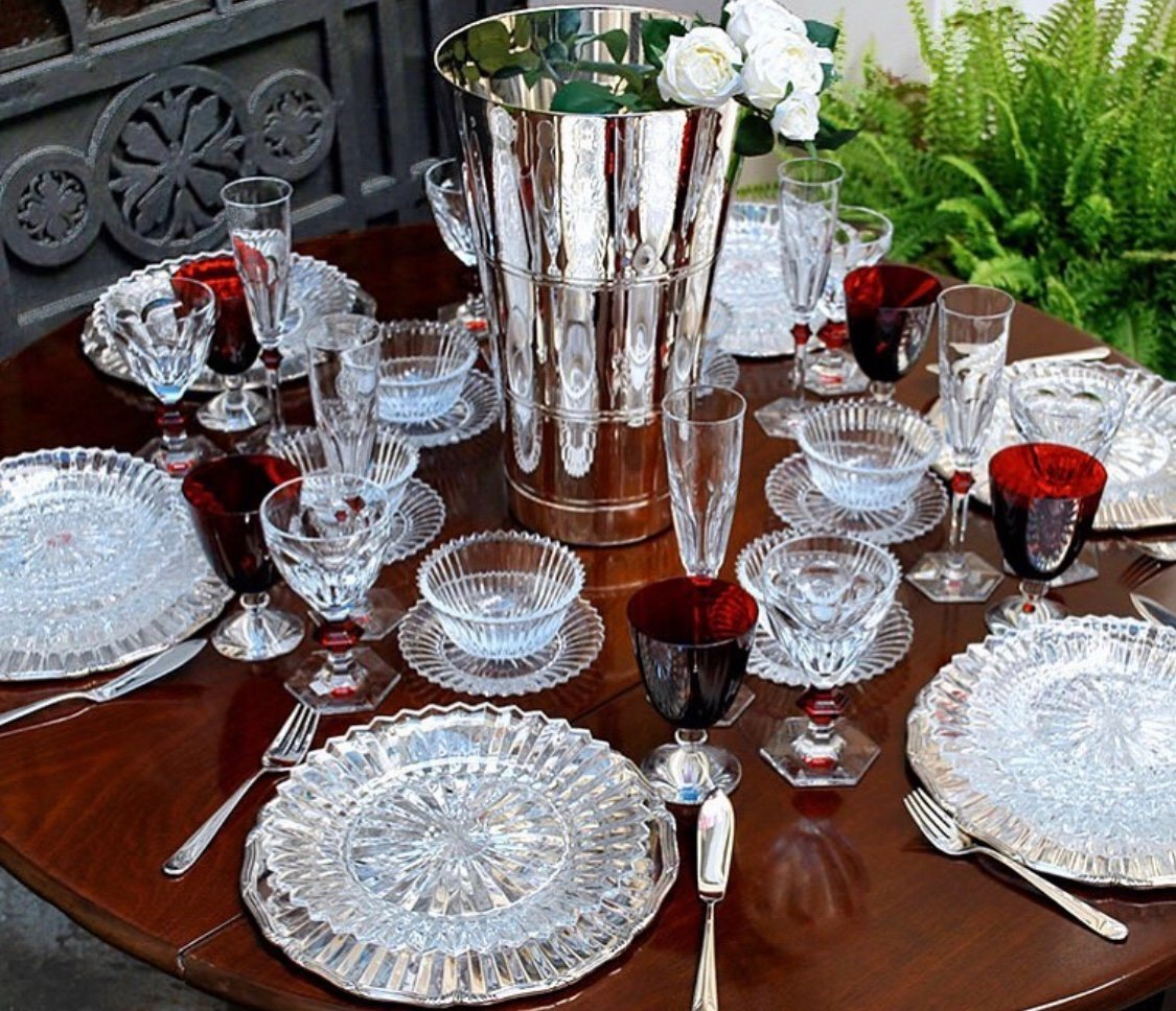 Tableware rentals photo 62BBDCF1-8527-41AB-B8F3-1B2D36087022.jpg