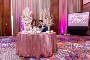 Karen & Jeff's Wedding photo _DSC3688.jpg
