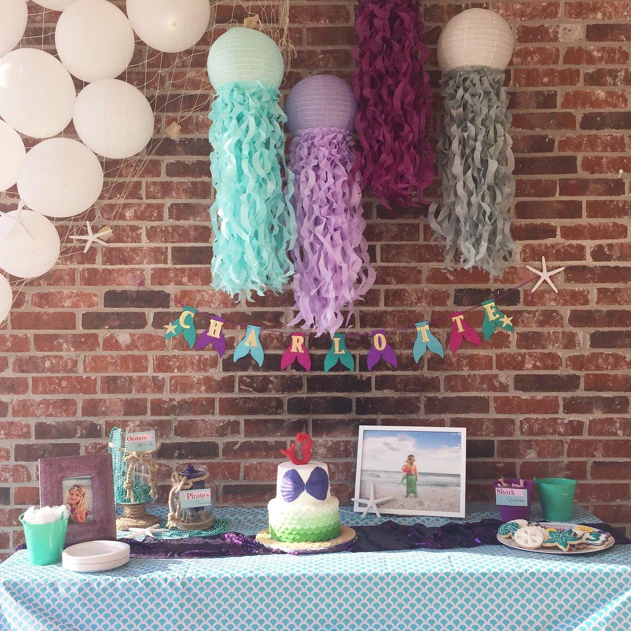 Birthday Party photo customerpic thanks.jpg