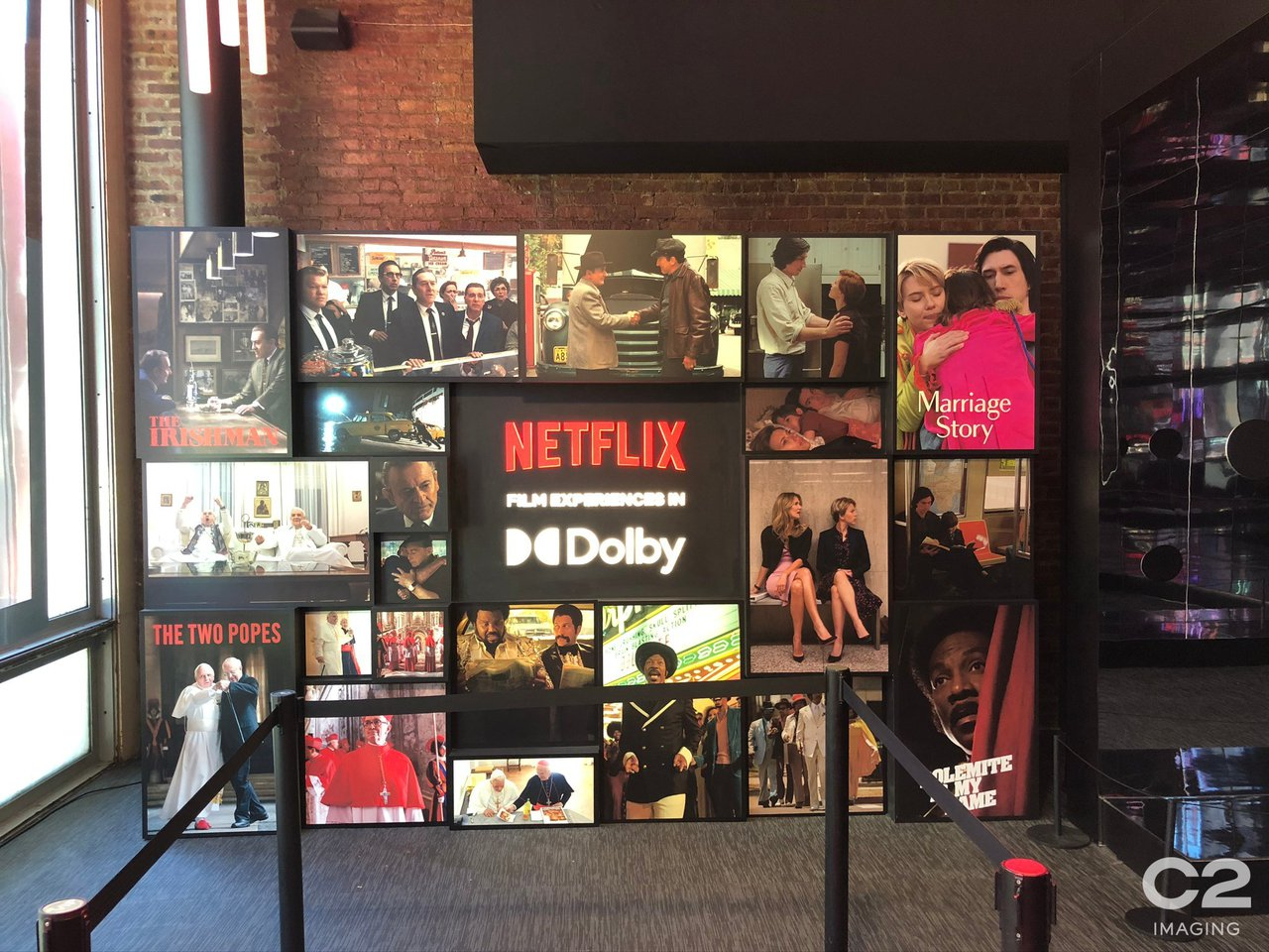 Dolby SoHo's Netflix Film Experiences photo IMG_5363.jpg
