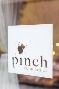 Planners Dinner  photo 1556838663815_planners-dining-club-pinch-jove-meyer-events-01.jpg