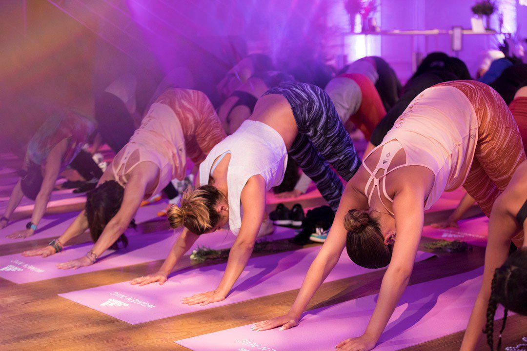 Adidas International Yoga Day photo ZGtdRAQXIiLnXWk6ah9Q4UrwBxENqKkrMdvc03lX.jpg