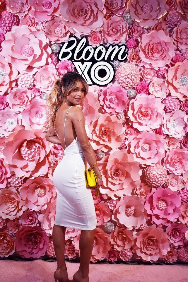 Bloom XO Beauty photo DSC_0201 copy.jpg