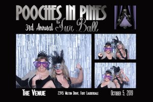 Pooches in PinesThird Annual Gala photo 20191005_215835_730.jpg