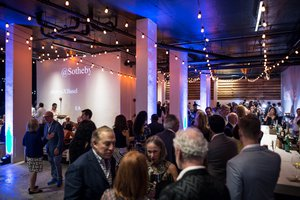 Sotheby's at Art Basel photo Art Basel HIE Photo Finals-52.jpg