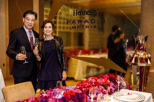 Hennessy Paradis Imperial Dinner photo Hennessy_LeBernardin_110.jpg