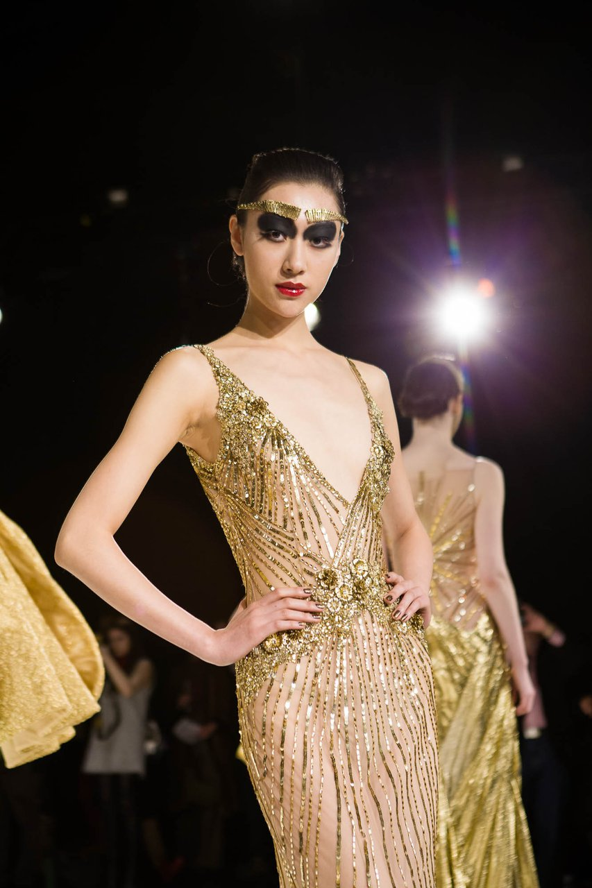 New York Fashion Week photo optimized-vail-fucci-71rafael-cennamo-fall-2013-new-york-fashion-week-Vail-Fucci-MBFW-2140.jpg