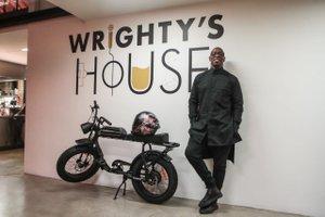 Wrighty's House photo A96I4236-scaled.jpg