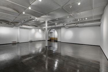 White Space Chelsea