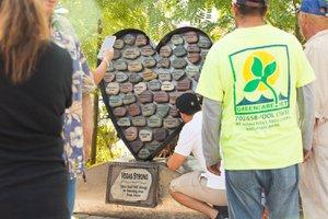 Healing Garden Volunteer Day photo Web_SS1_4367.jpg