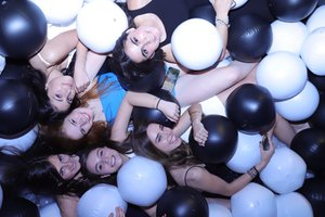 Various photo Ball Pit Photos.jpg