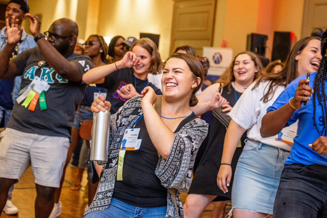Alpha Kappa Psi Convention photo AKP 2019 Convention Slideshow-52.jpg