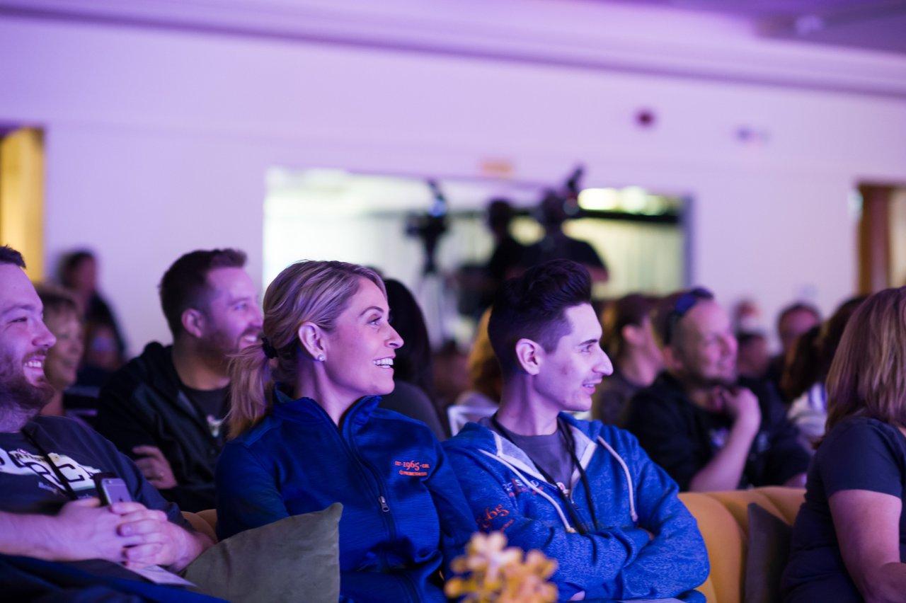 Prometheus Masters Conference photo Copy of Chloe-Jackman-Photography-Silverado-resort-Event-2017-1057.jpg