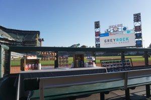 Baseball Fundraiser at Oracle Park photo DSC03566.jpg