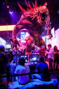 E3 photo 13_E32014-6404.jpg