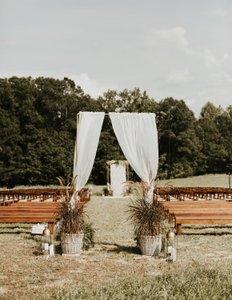 Rief Wedding  photo thereifs_wedding_KO-345.jpg