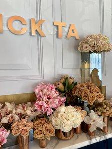 Patrick Ta Beauty Press Preview photo 1558119943029_1558106904922_IMG_2811.jpg