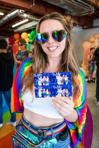 Bubly Sparkling Water at LA Pride photo OHelloMedia-BublySparklingWater-LAPrideParade-TopSelect-00202.jpg