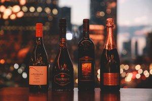 Banfi Wines Influencer Event photo 1556302407879_OV6A9039.jpg