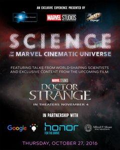 Science of the Marvel Cinematic Universe photo Marvel_DrStrange_v2-9_flatCopyCrop2.jpg