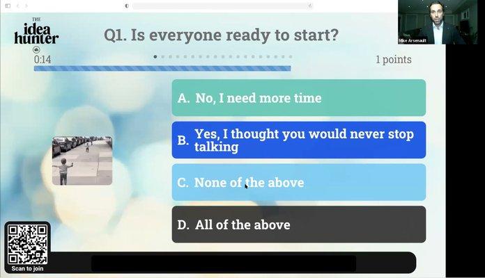 Trivia Battle: 404eaec7f974-Screen_Shot_2021_01_23_at_8.jpg