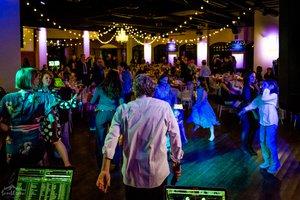 Sebby's Bar Mitzvah Party photo SweetGreenPhotographySebbysPArty-24.jpg