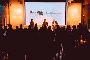 BLACK MANTA LAUNCH // CARL F. BUCHERER photo CFB Manta 3.jpg