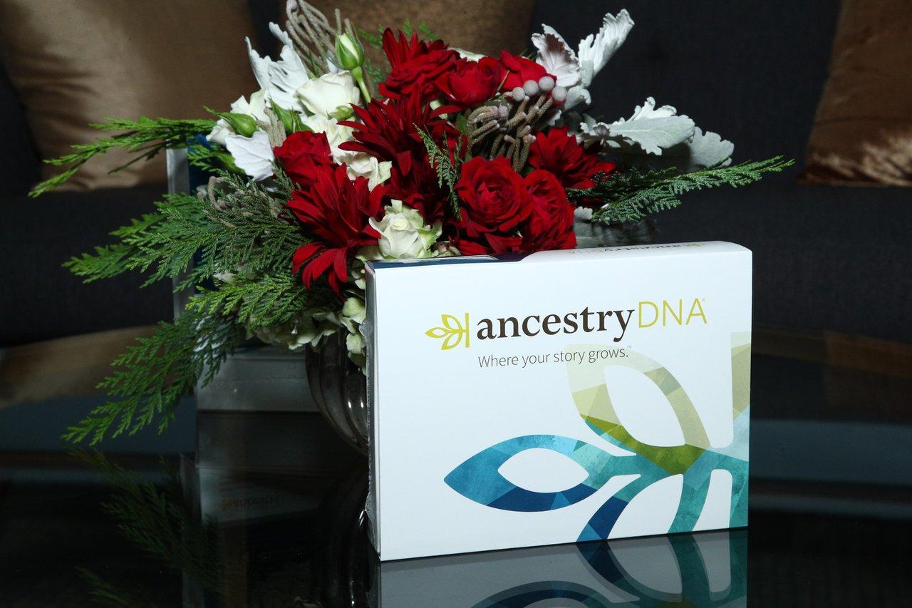 Ancestry Media Launch Dinner photo A06I6940.jpg